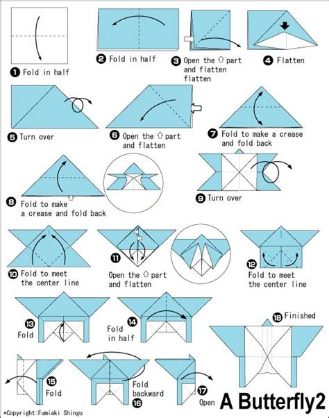 simple butterfly origami 42 best images about origami vouwen on