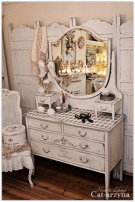 shabby chic dressers 990 best images about shabby chic dressers on
