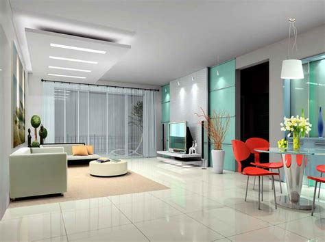 best paint colors for living room 2013 ideas best color to paint living room paint colors for