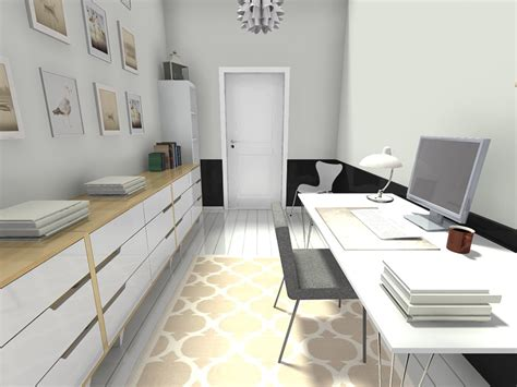 Bedroom Chairs For Small Spaces home office ideas roomsketcher