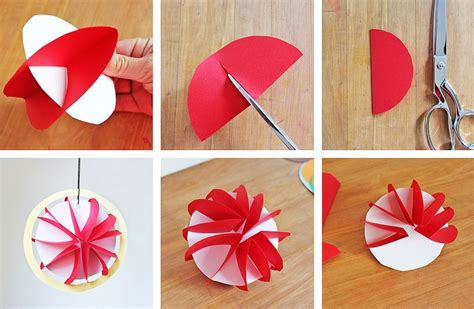 step by step crafts for easy crafts for with paper step by step find craft
