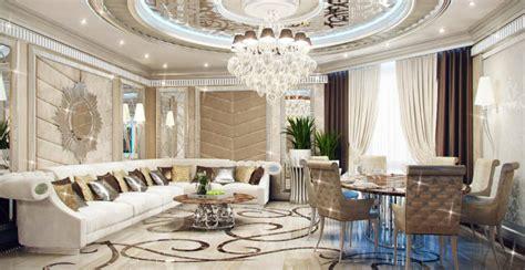 top home interior designers best interior designers top luxury antonovich design style luxury best interior designers top