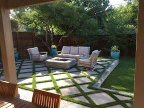 how to do paver patio best 25 concrete pavers ideas on patio