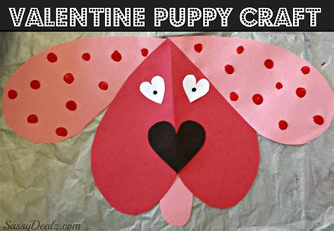 valentines crafts for 75 easy s day crafts for personal