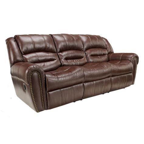 furniture recliner sofa furniture recliner sofa smalltowndjs