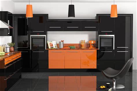 oreos design portfolio sketchup kitchen 3d rendering portfolio