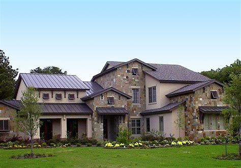 architectural plans for homes compelling hill country house plan 67078gl architectural designs house plans
