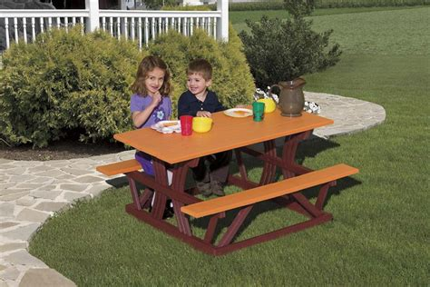 outdoor furniture for children amish outdoors furniture