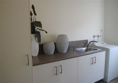 Galley Kitchen Layout Ideas laundry design ideas get inspired by photos of laundry