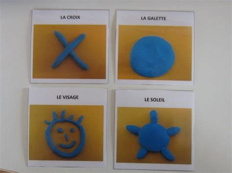 17 best images about maternelle p 226 te 224 modeler on