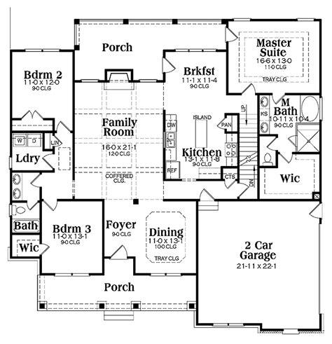 apartment garage floor plans garage apartment plans at familyhomeplanscom garage