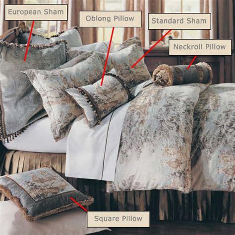 Zebra Print Home Decor legacy home bosporus standard sham
