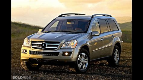 2007 Mercedes Gl450 Reviews by Mercedes Gl450 Review 2018 2019 New Car Reviews By