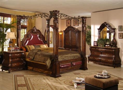 king bedroom sets clearance king bedroom set clearance bedroom sets clearance