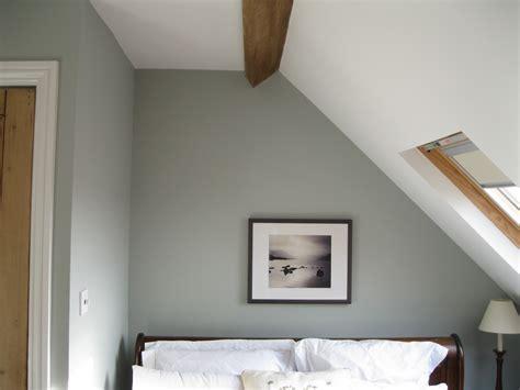 light blue paint colors bedroom bedroom grey paint bedroom furniture high resolution
