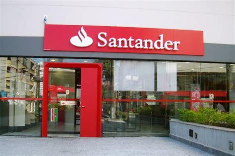 banco santande4r banco santander sa shares fall after stock sale