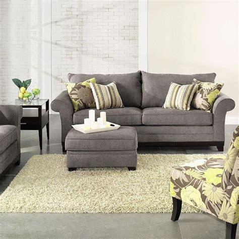 discounted living room sets discount living room furniture sets decor ideasdecor ideas