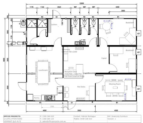 office furniture woodworking plans pdf office furniture woodworking plans plans free