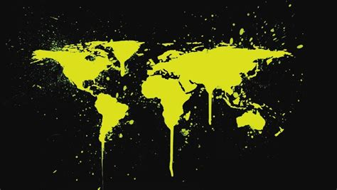 spray paint definition world map wallpapers high resolution wallpaper cave