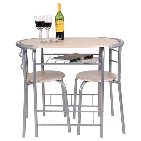 kitchen bistro table sets bistro kitchen table set home furnishing bistro dining