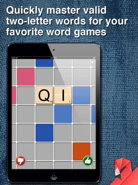 scrabble word qi words with friends thinkamingo