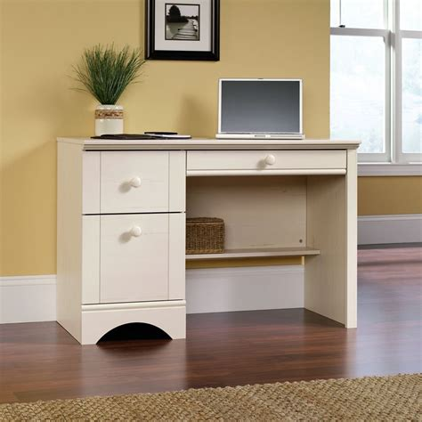 small white desk for total fab desks with file cabinet drawer for small home
