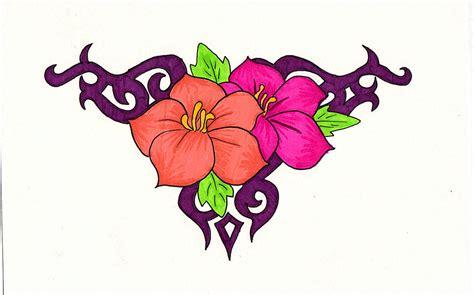 flower designs best flower design weneedfun