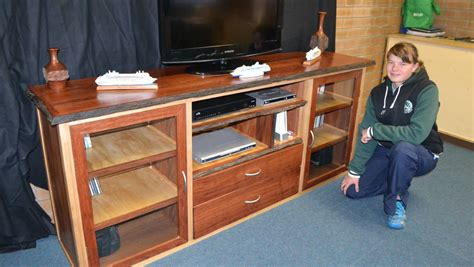 hsc woodwork projects magic woodwork projects at nhs narooma news