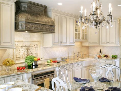 best kitchen design pictures pictures of the year s best kitchens nkba kitchen design