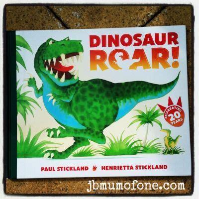 best dinosaur picture books 17 best images about dinosaur roar books on