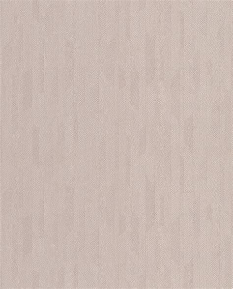 Superfresco Wallpaper by Superfresco Wallpaper Sale Gallery