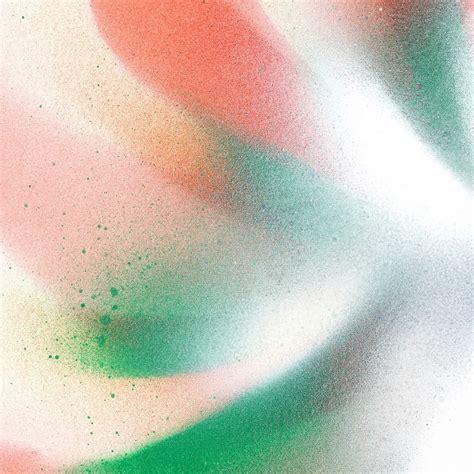 spray paint romania 30 de wallpaper uri retina pentru iphone ipod touch