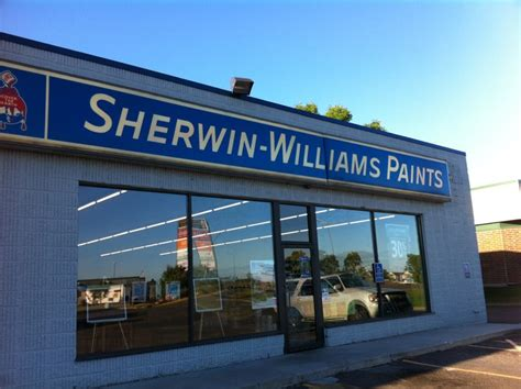 sherwin williams paint store nearby sherwin williams paint store paint stores 1898 beam