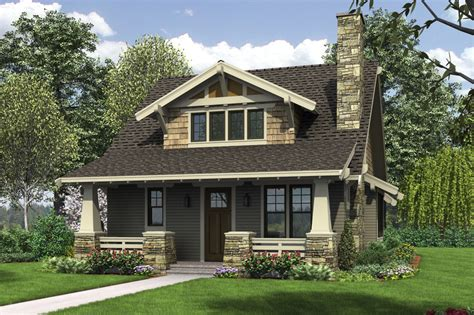bungalow style bungalow style house plan 3 beds 2 5 baths 1777 sq ft