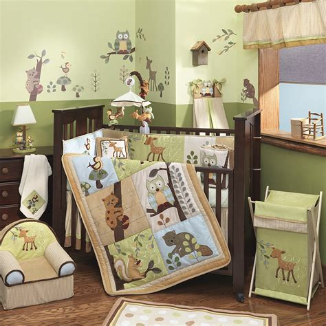 baby crib bedding boy baby boy bedding best baby decoration