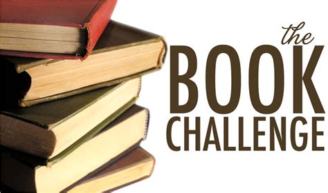 pictures from the book elementary book challenge elementary school