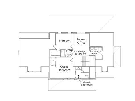 smart home decor ideas 100 smart home decor ideas smart black white