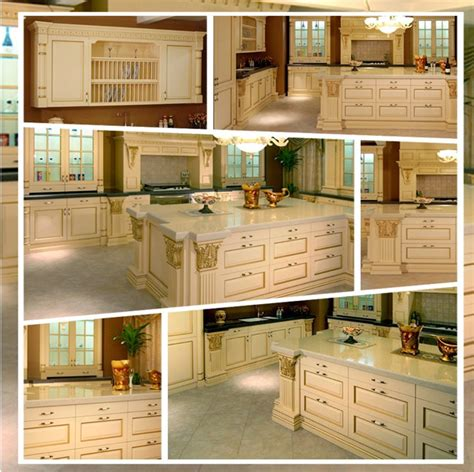 solid wood kitchen cabinets wholesale solid wood kitchen cabinets wholesale 2015 wholesale