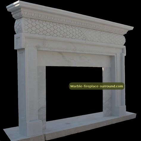 modern fireplace mantel contemporary modern marble fireplace scale element