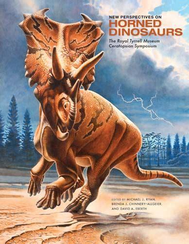 best dinosaur picture books top dinosaur books of 2010 science smithsonian