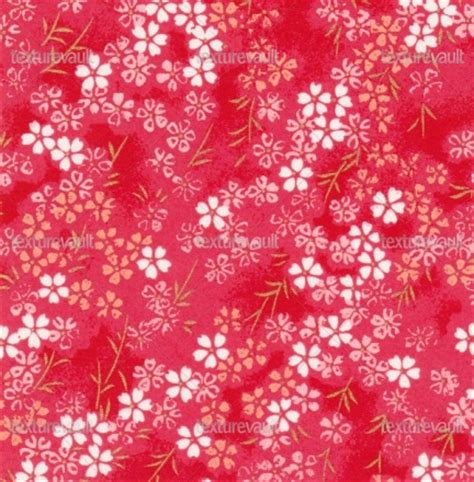 origami paper lovely free origami paper 2016