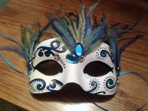 customized mardi gras 17 best images about mardi gras masks on