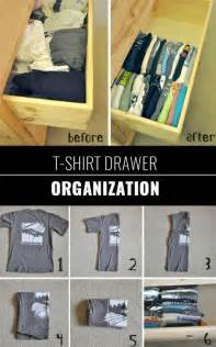 diy storage ideas for clothes best 25 t shirt storage ideas on sewing room