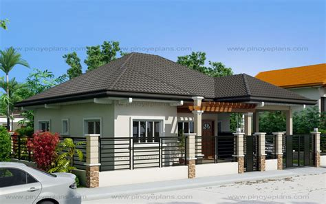 one storey house clarissa one story house with elegance shd 2015020