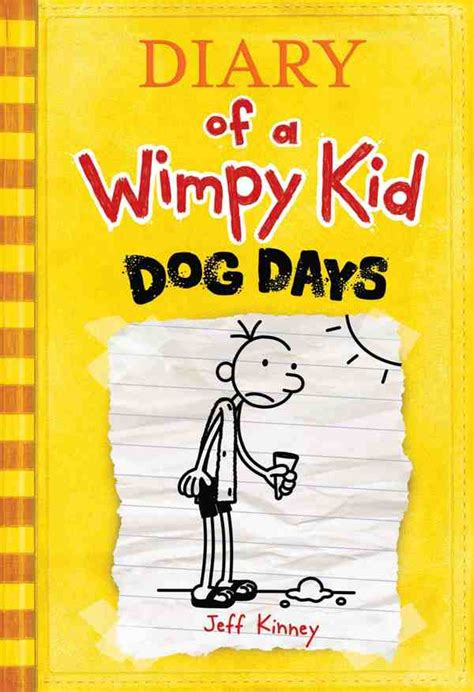 realistic fiction picture book mini reviews diary of a wimpy kid wench and pride and