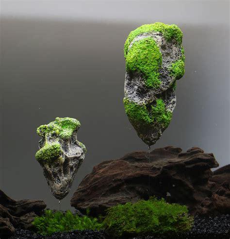 cheap landscaping rocks get cheap landscaping rock aliexpress