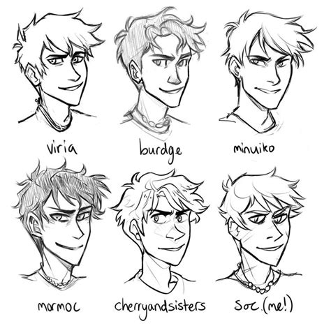 how to draw style 1000 images about percy jackson on percabeth