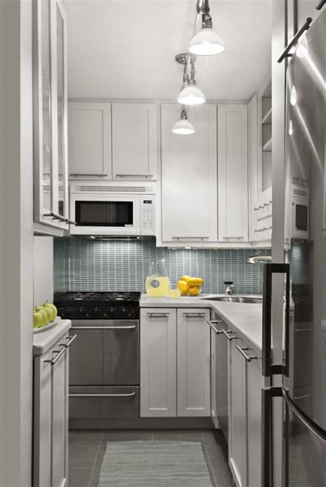 tiny kitchen ideas 25 small kitchen design ideas page 2 of 5