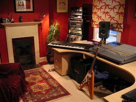 ikea home studio desk home recording studios studio desk and desks ikea on