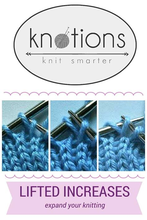 left increase knitting 17 best images about knitting tutes on shorts